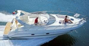 cranchi-corribcharter-boat-1