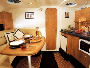 cranchi-corribcharter-boat-13