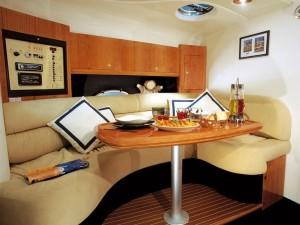 cranchi-corribcharter-boat-14