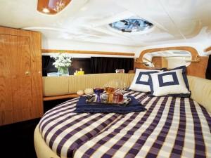 cranchi-corribcharter-boat-15