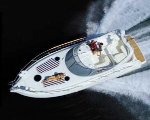 cranchi-corribcharter-boat-2