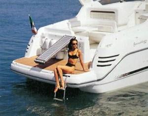 cranchi-corribcharter-boat-4