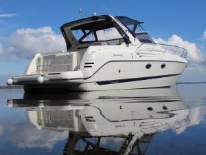 cranchi-corribcharter-boat-7