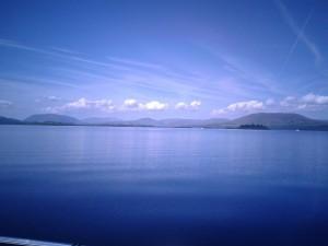 corribcharter-loughcorrib-scenery-1